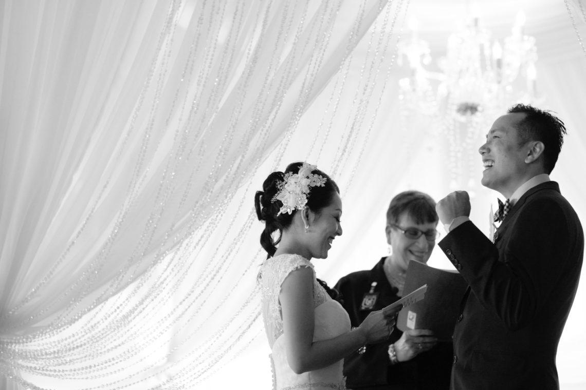 deanna-andrew-014-hyatt-burlingame-wedding-photographer-deborah-coleman-photography-0803