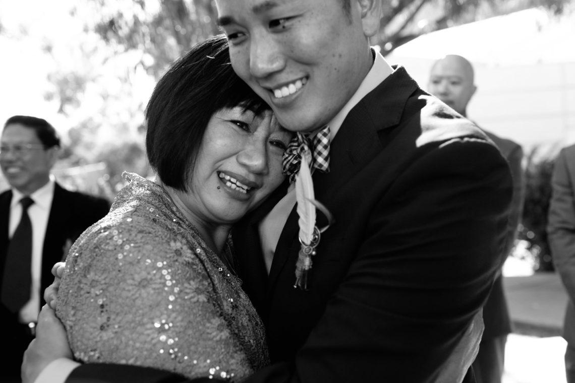 deanna-andrew-016-hyatt-burlingame-wedding-photographer-deborah-coleman-photography-0806