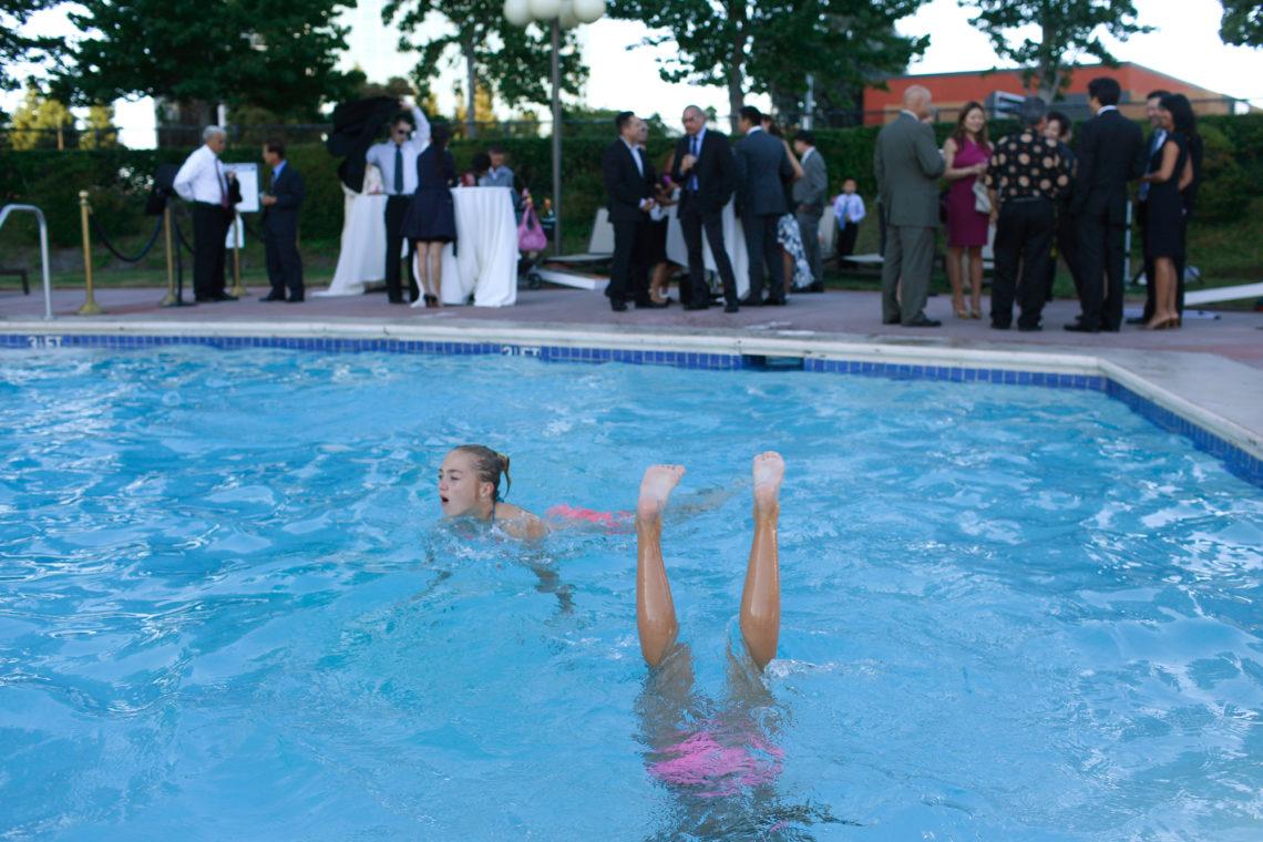 deanna-andrew-019-hyatt-burlingame-wedding-photographer-deborah-coleman-photography-0811