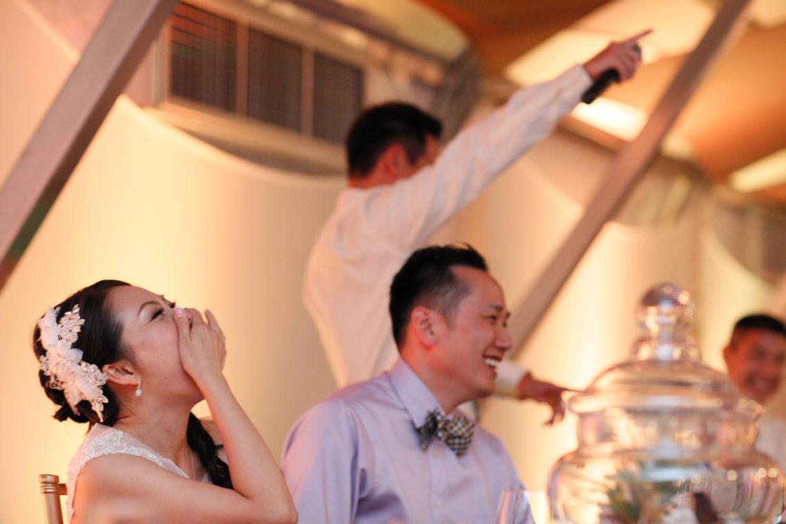deanna-andrew-020-hyatt-burlingame-wedding-photographer-deborah-coleman-photography-0817