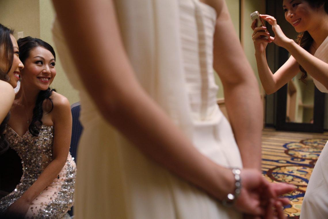 deanna-andrew-024-hyatt-burlingame-wedding-photographer-deborah-coleman-photography-0823