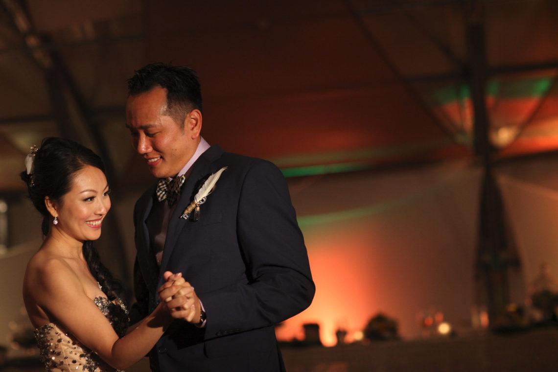 deanna-andrew-025-hyatt-burlingame-wedding-photographer-deborah-coleman-photography-0824