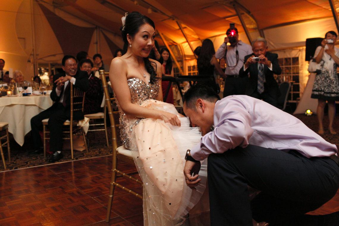 deanna-andrew-031-hyatt-burlingame-wedding-photographer-deborah-coleman-photography-0836