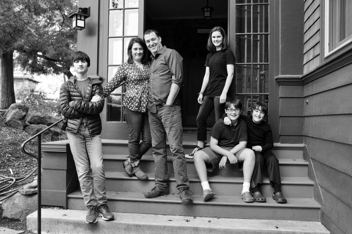 andrews-family-011-piedmont-oakland-family-photographer-deborah-coleman-photography