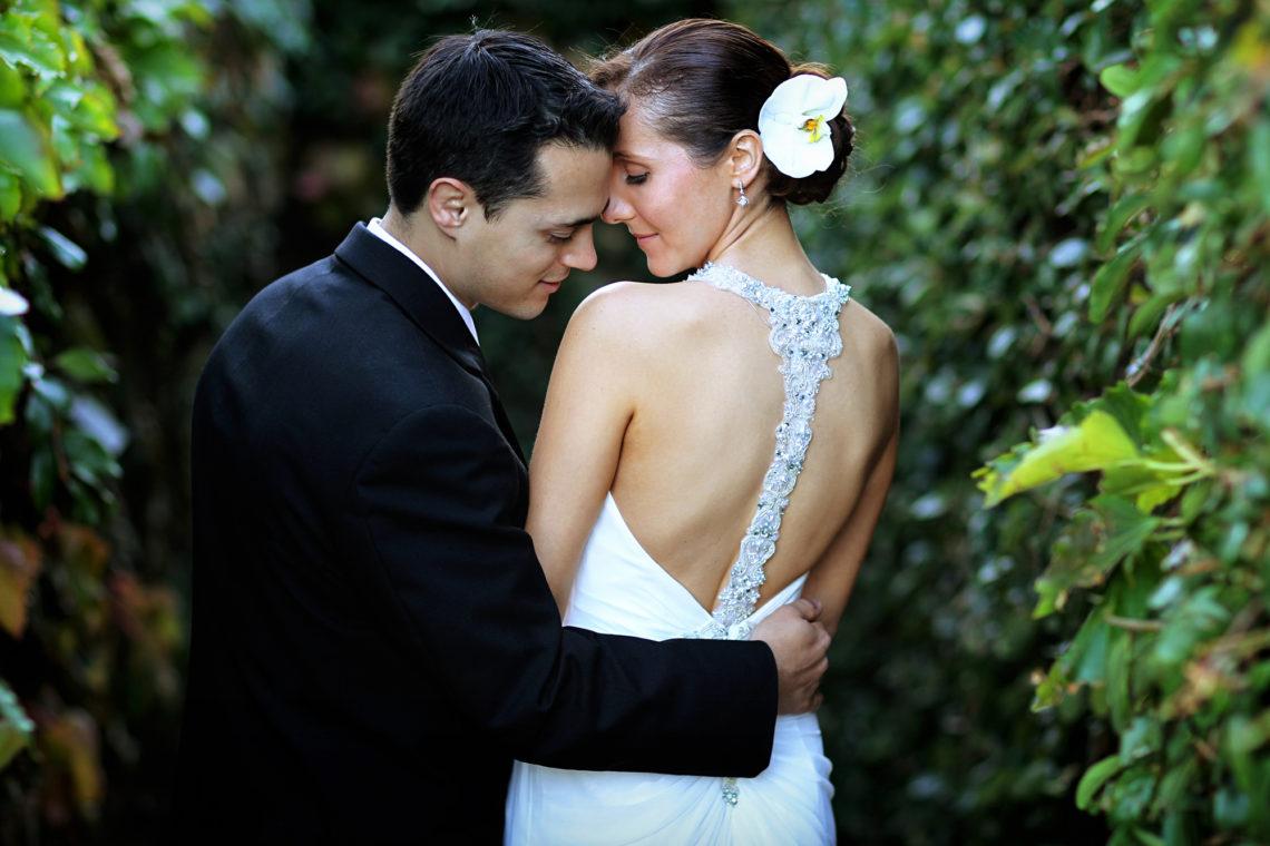 beth-anthony-014-viansa-winery-sonoma-wedding-photographer-deborah-coleman-photography-14_0430