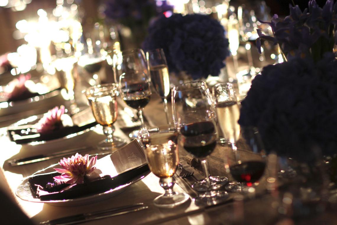 beth-anthony-050-viansa-winery-sonoma-wedding-photographer-deborah-coleman-photography-09_0333SonomaViansaWineryWedding_TableSetting_0446