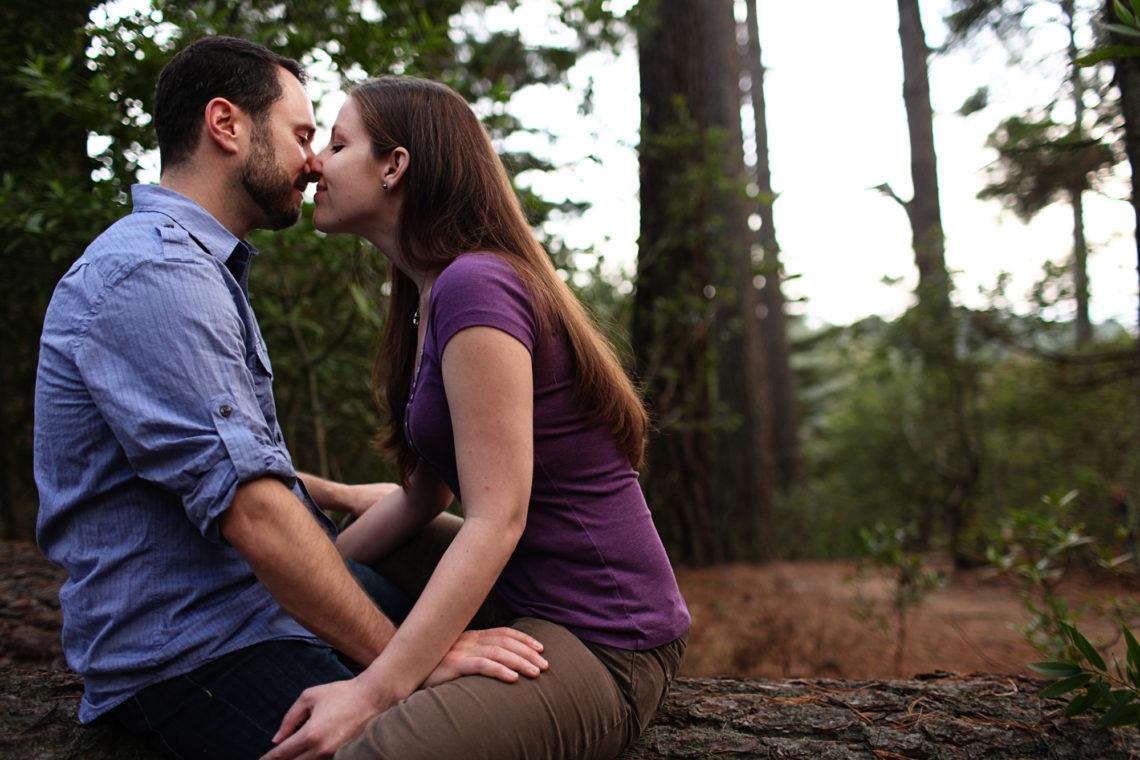 elizabeth-dan-005-redwood-regional-park-oakland-engagement-wedding-photographer-deborah-coleman-photography-20120129ElizabethDanEngagement060