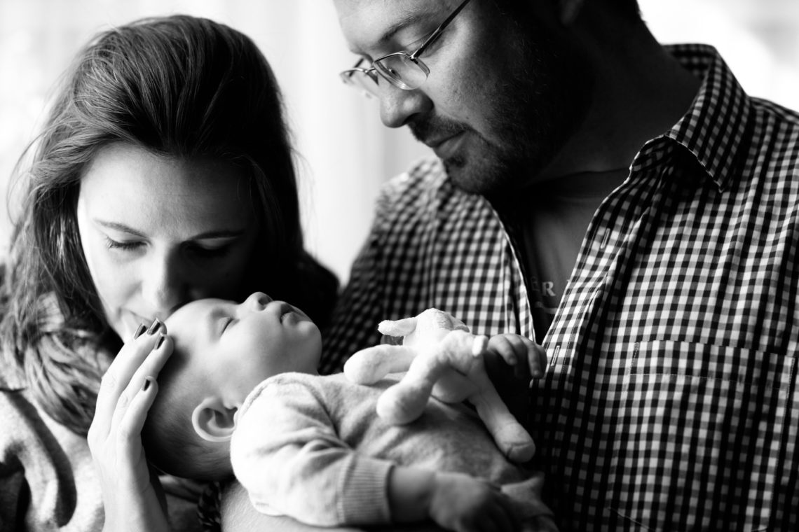 grace-victoria-colin-003-san-francisco-family-photographer-deborah-coleman-photography-04_20131116GraceManleyThompson063