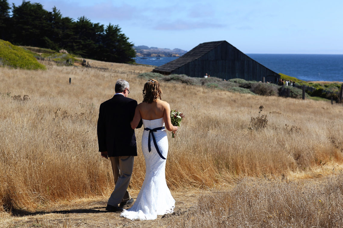 kristina-ian-016-sea-ranch-lodge-sea-ranch-mendocino-coast-wedding-photographer-deborah-coleman-photography