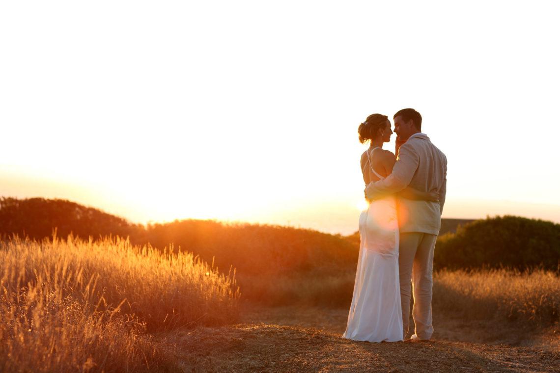 kristina-ian-022-sea-ranch-lodge-sea-ranch-mendocino-coast-wedding-photographer-deborah-coleman-photography