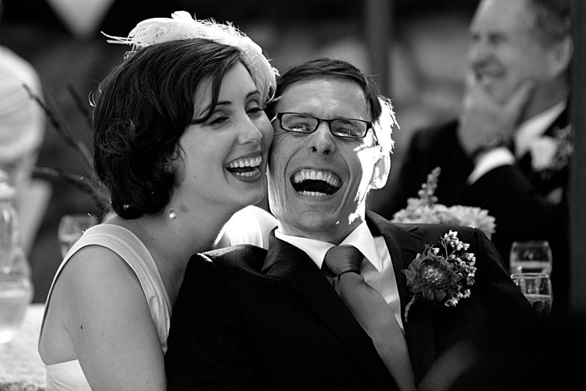 lauren-shan-001-holly-farm-carmel-wedding-photographer-deborah-coleman-photography-HollyFarmCarmelShanLaurenWedding03