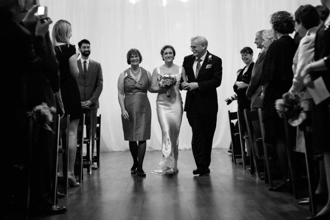 megan-will-012-terra-gallery-san-francisco-wedding-photographer-deborah-coleman-photography