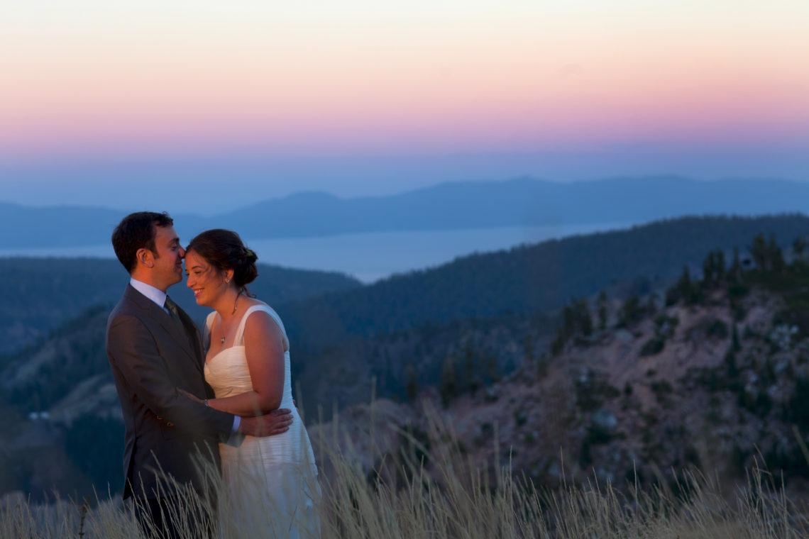 lianna-alex-001-squaw-valley-high-camp-squaw-valley-lake-tahoe-wedding-photographer-deborah-coleman-photography01_0109
