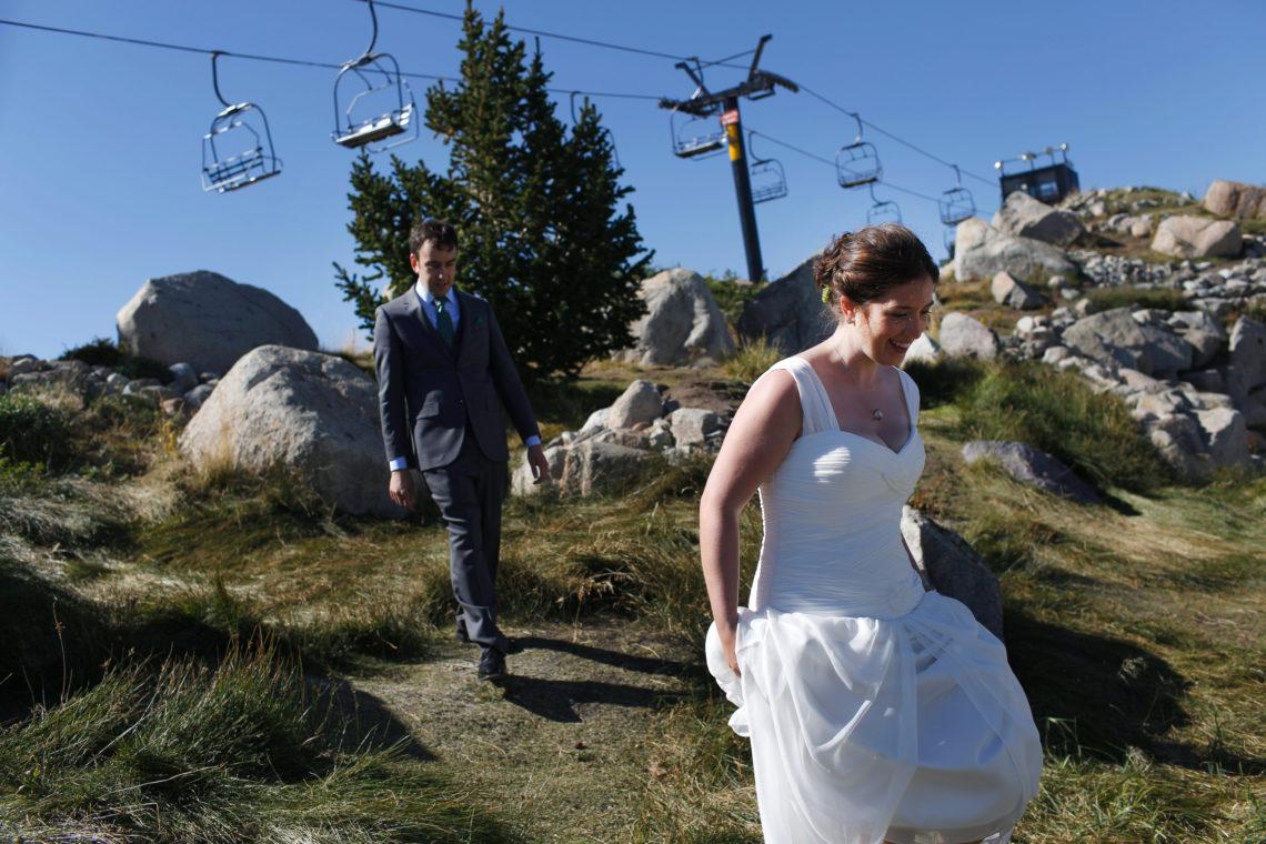 lianna-alex-003-squaw-valley-high-camp-squaw-valley-lake-tahoe-wedding-photographer-deborah-coleman-photography04_0028