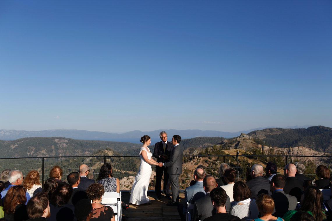 lianna-alex-005-squaw-valley-high-camp-squaw-valley-lake-tahoe-wedding-photographer-deborah-coleman-photography07_0195