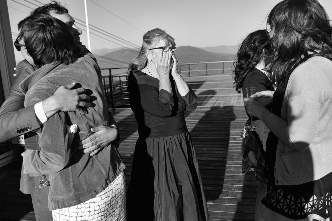 lianna-alex-007-squaw-valley-high-camp-squaw-valley-lake-tahoe-wedding-photographer-deborah-coleman-photography12_0260