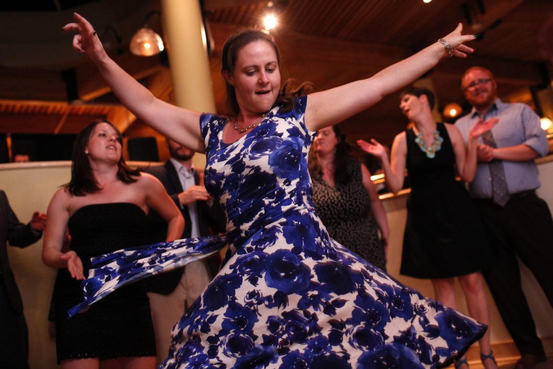 lianna-alex-013-squaw-valley-high-camp-squaw-valley-lake-tahoe-wedding-photographer-deborah-coleman-photography23_0498