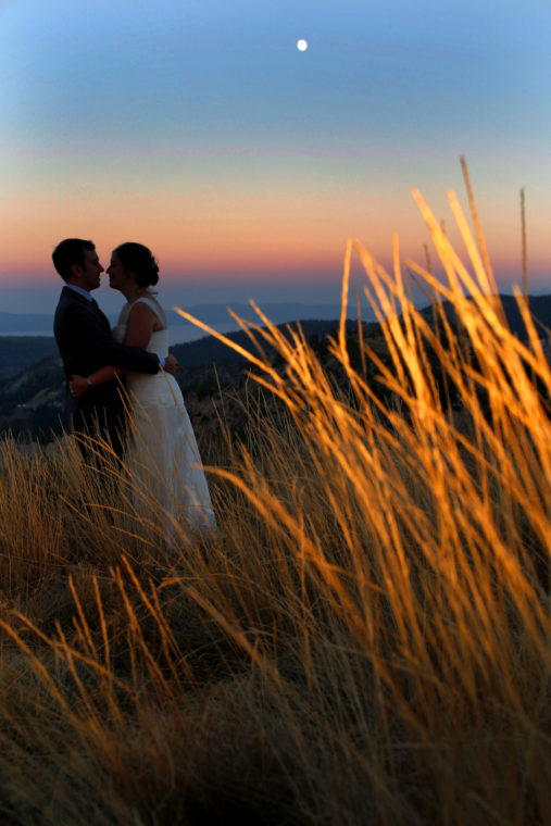 lianna-alex-021-squaw-valley-high-camp-squaw-valley-lake-tahoe-wedding-photographer-deborah-coleman-photography35_0115