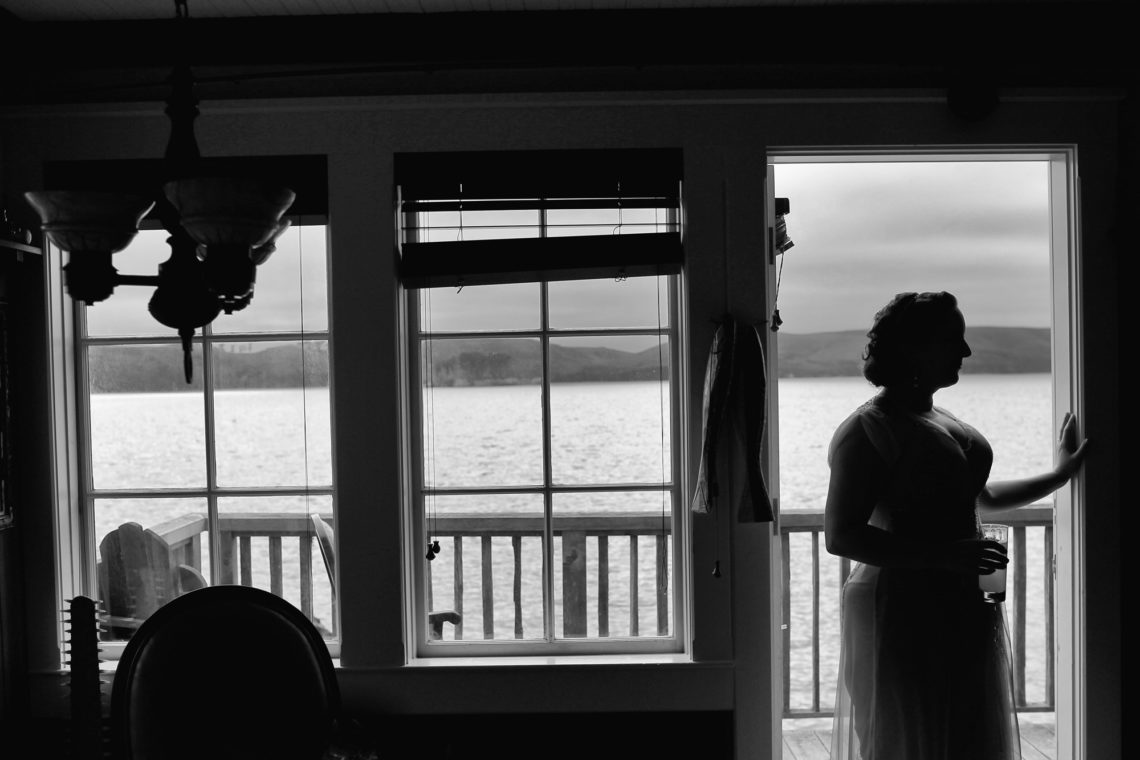 tamsen-robert-005-nicks-cove-point-reyes-california-wedding-photographer-deborah-coleman-photography