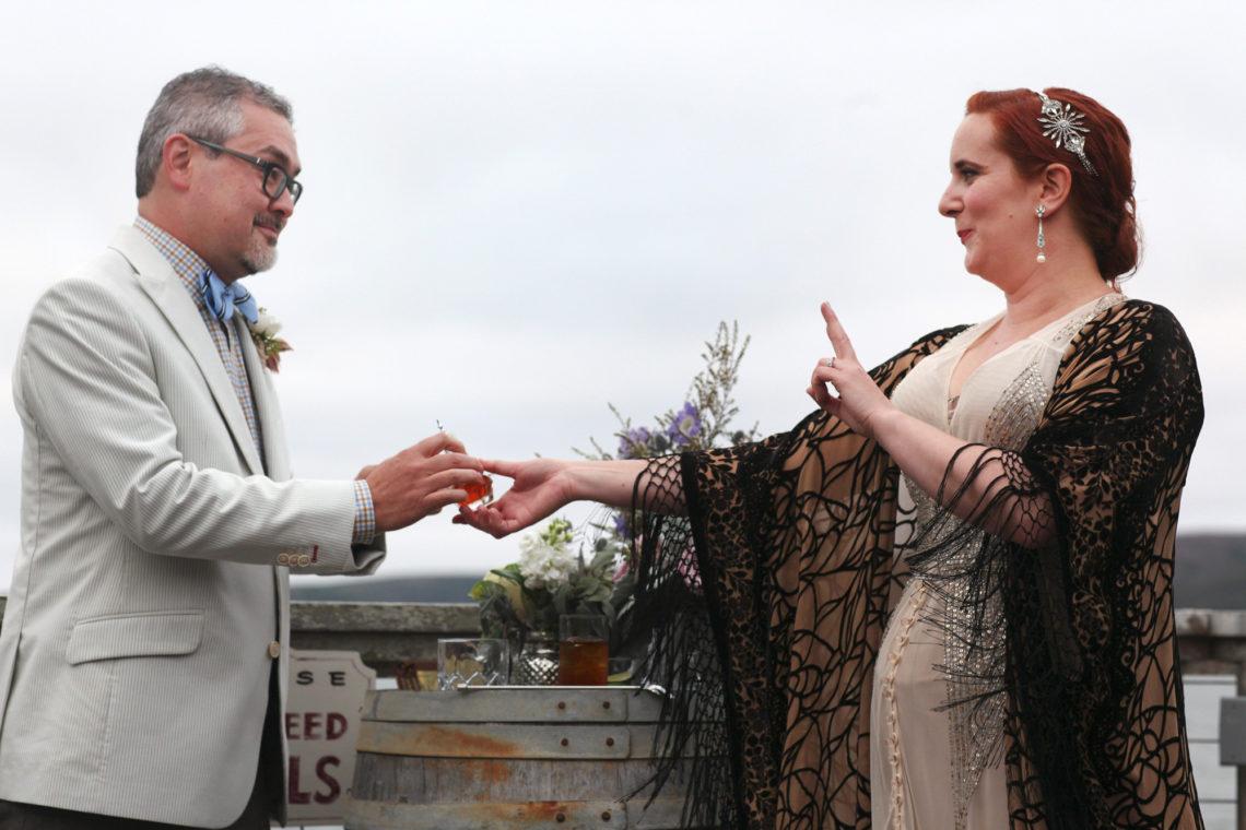 tamsen-robert-021-nicks-cove-point-reyes-california-wedding-photographer-deborah-coleman-photography
