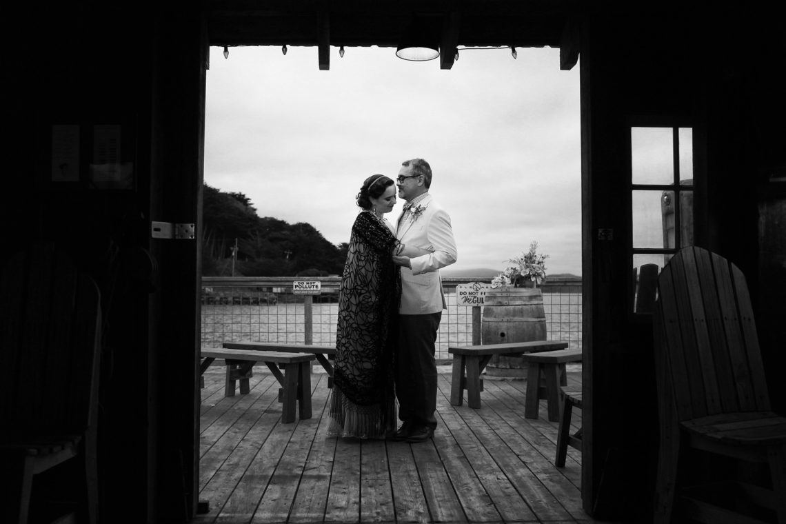 tamsen-robert-025-nicks-cove-point-reyes-california-wedding-photographer-deborah-coleman-photography