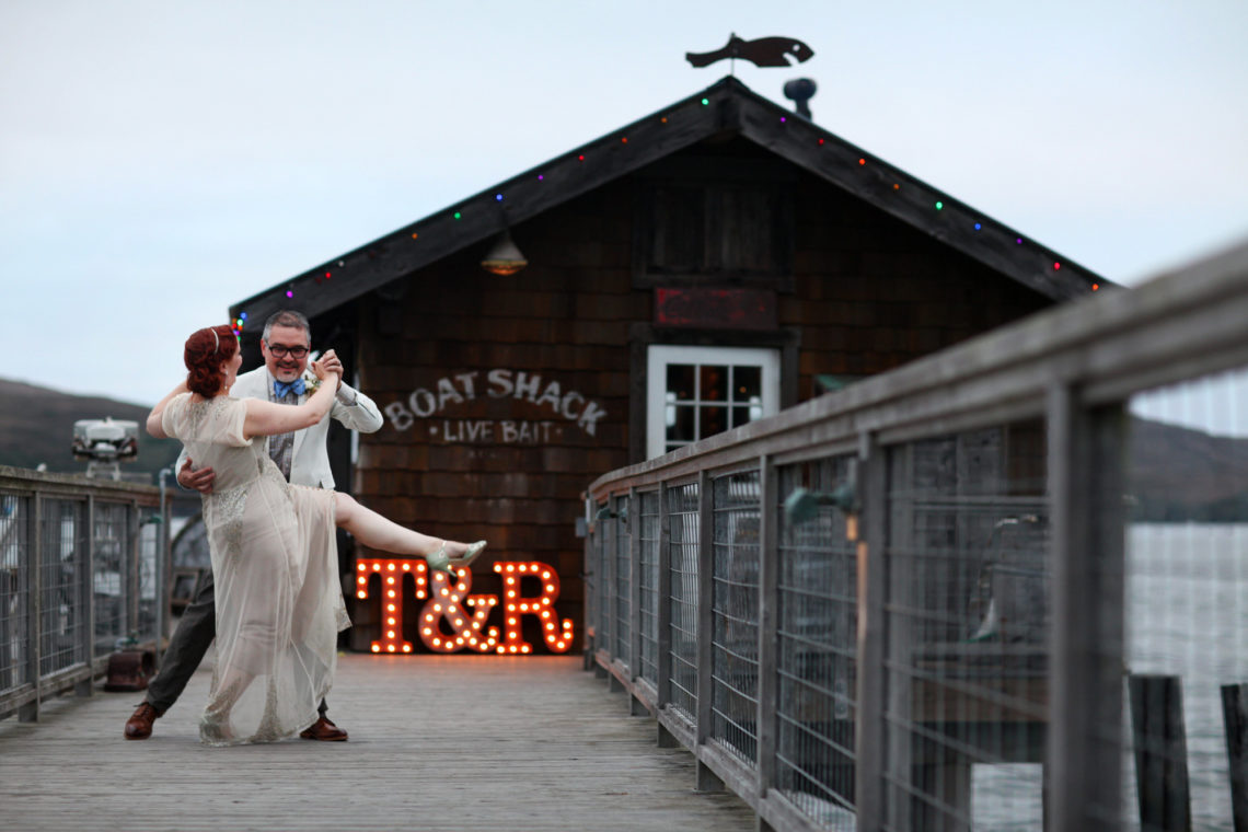 tamsen-robert-026-nicks-cove-point-reyes-california-wedding-photographer-deborah-coleman-photography