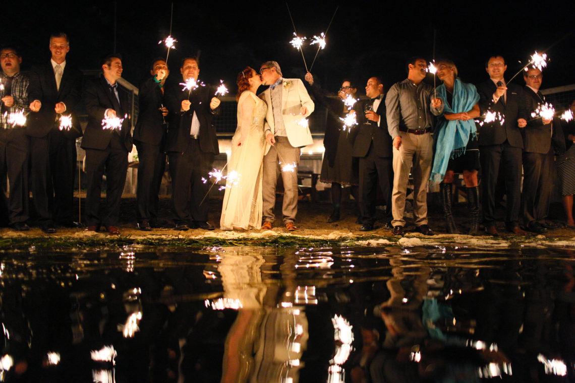 tamsen-robert-034-nicks-cove-point-reyes-california-wedding-photographer-deborah-coleman-photography