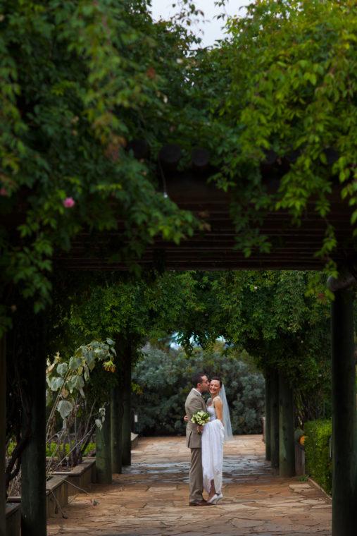 tracy-scott-001-bernardus-lodge-carmel-valley-wedding-photographer-deborah-coleman-photography