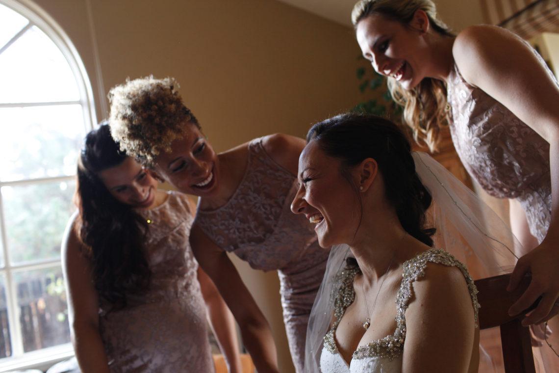 tracy-scott-004-bernardus-lodge-carmel-valley-wedding-photographer-deborah-coleman-photography