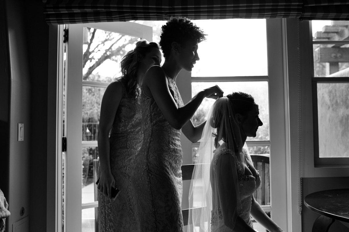 tracy-scott-005-bernardus-lodge-carmel-valley-wedding-photographer-deborah-coleman-photography