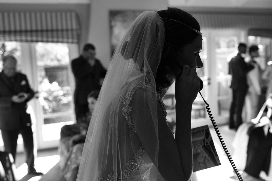 tracy-scott-008-bernardus-lodge-carmel-valley-wedding-photographer-deborah-coleman-photography
