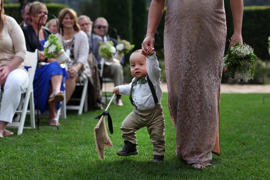 tracy-scott-013-bernardus-lodge-carmel-valley-wedding-photographer-deborah-coleman-photography