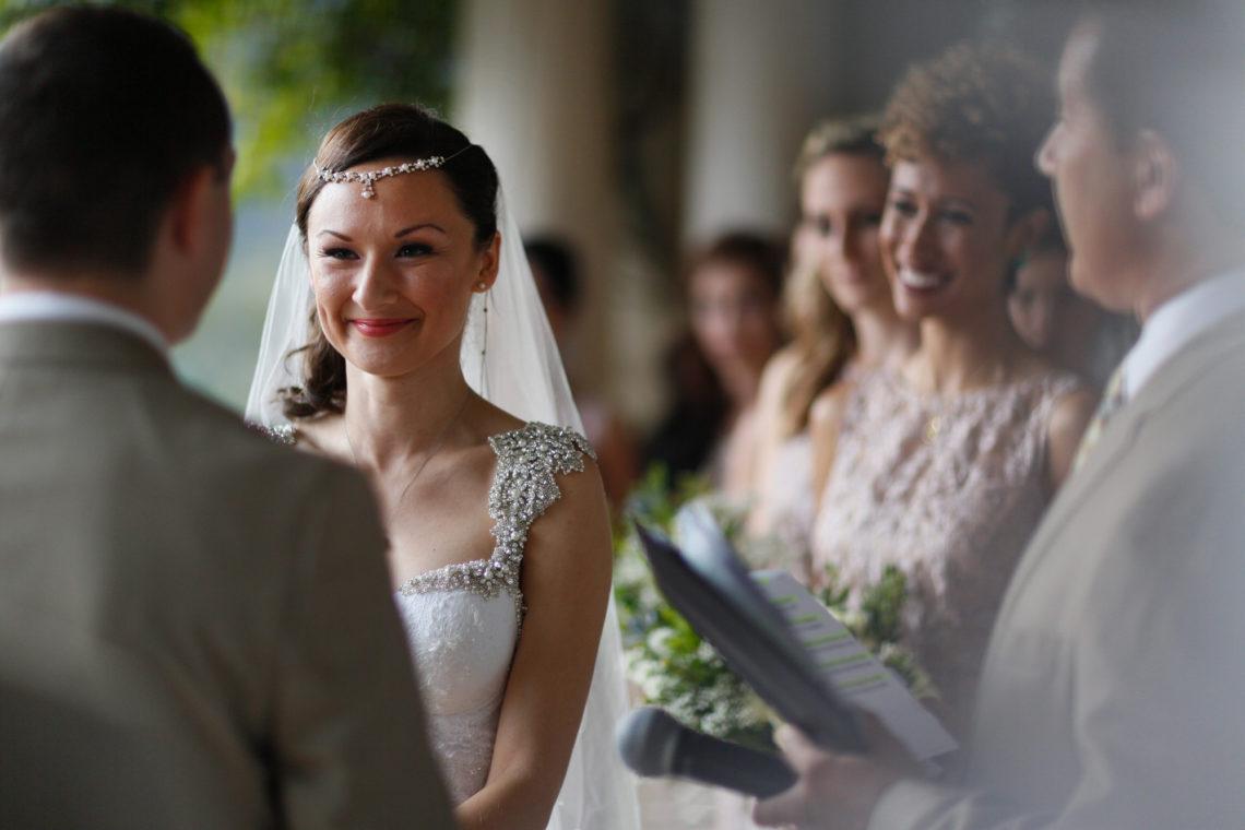 tracy-scott-016-bernardus-lodge-carmel-valley-wedding-photographer-deborah-coleman-photography
