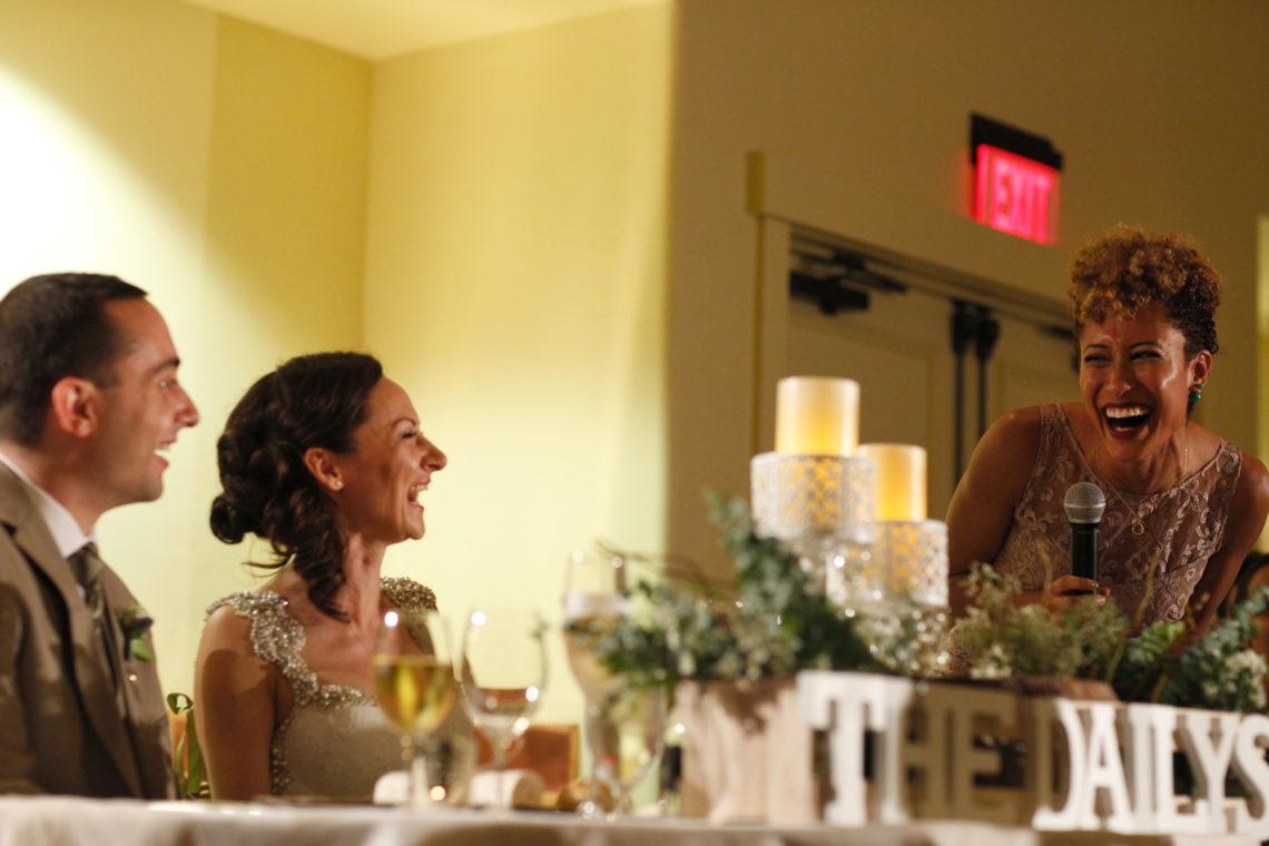 tracy-scott-021-bernardus-lodge-carmel-valley-wedding-photographer-deborah-coleman-photography