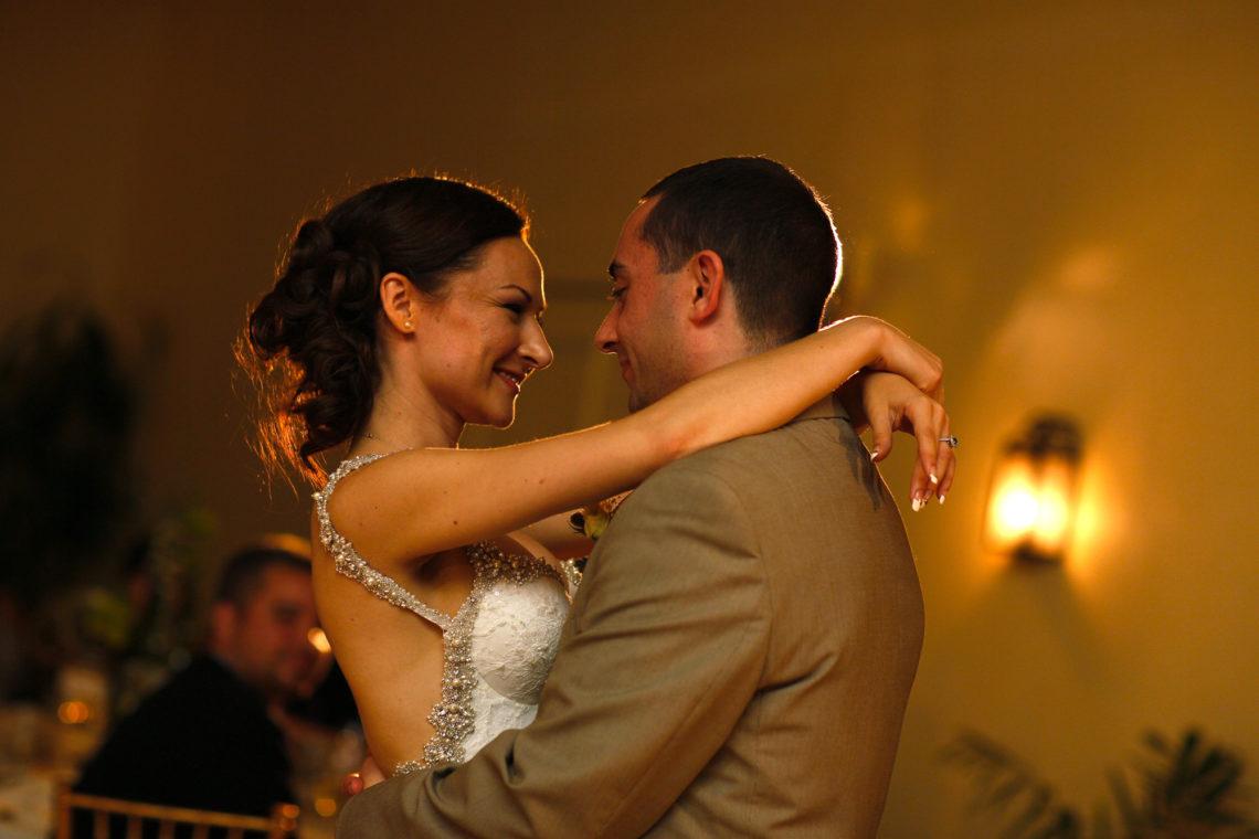 tracy-scott-023-bernardus-lodge-carmel-valley-wedding-photographer-deborah-coleman-photography