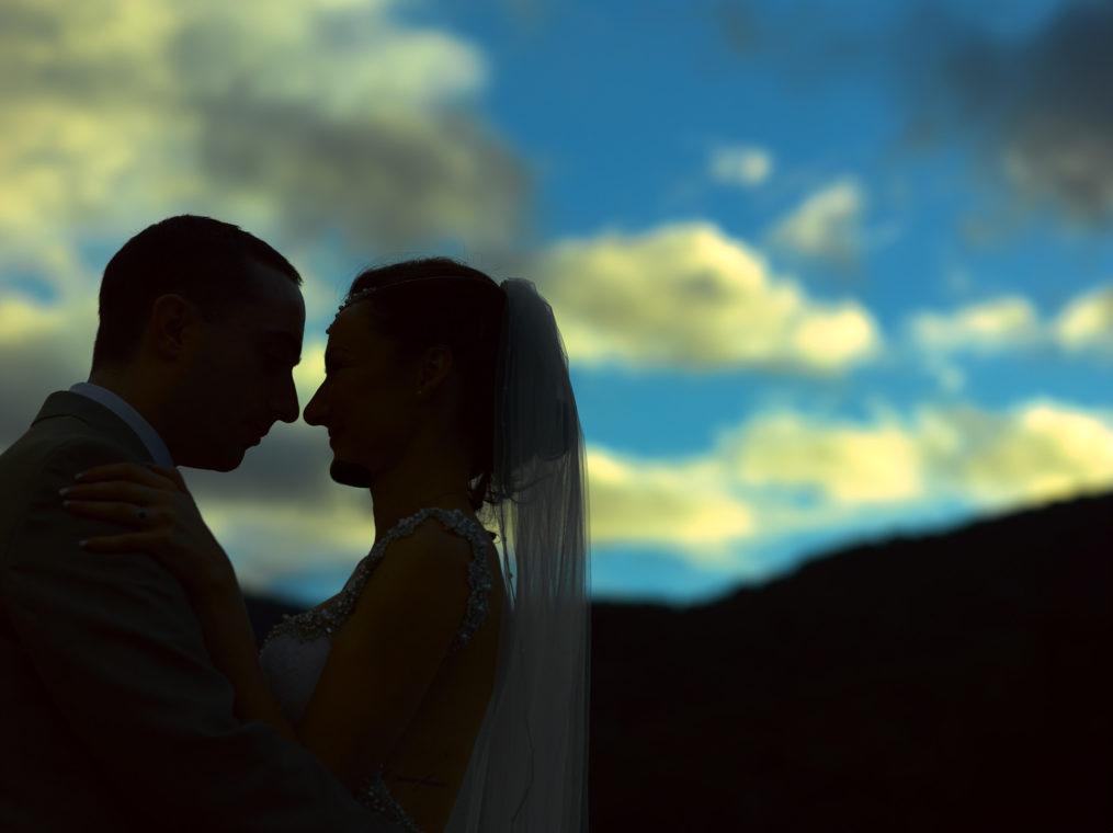 tracy-scott-033-bernardus-lodge-carmel-valley-wedding-photographer-deborah-coleman-photography