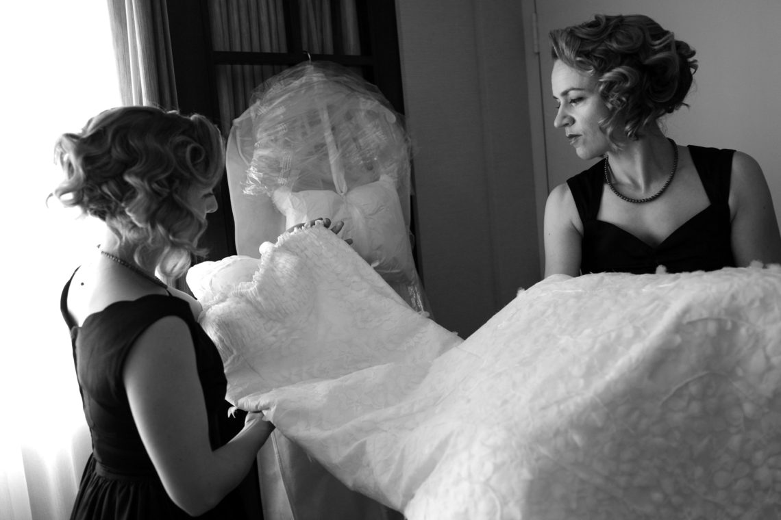 suzy-todd-003-james-irvine-japanese-garden-los-angeles-california-wedding-photographer-deborah-coleman-photography-03_0078