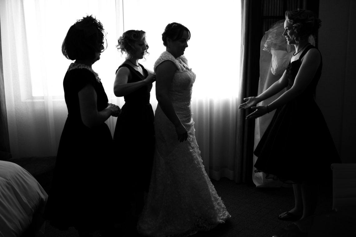suzy-todd-004-james-irvine-japanese-garden-los-angeles-california-wedding-photographer-deborah-coleman-photography-04_0087