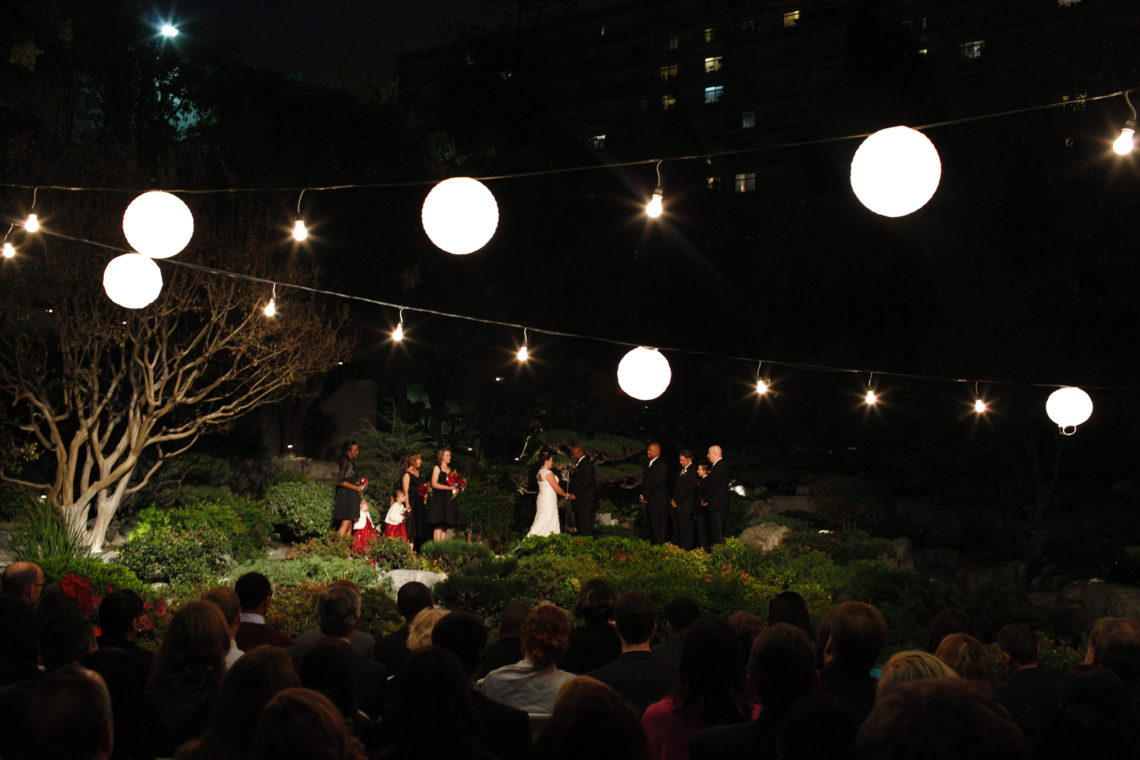 suzy-todd-007-james-irvine-japanese-garden-los-angeles-california-wedding-photographer-deborah-coleman-photography-07_0293