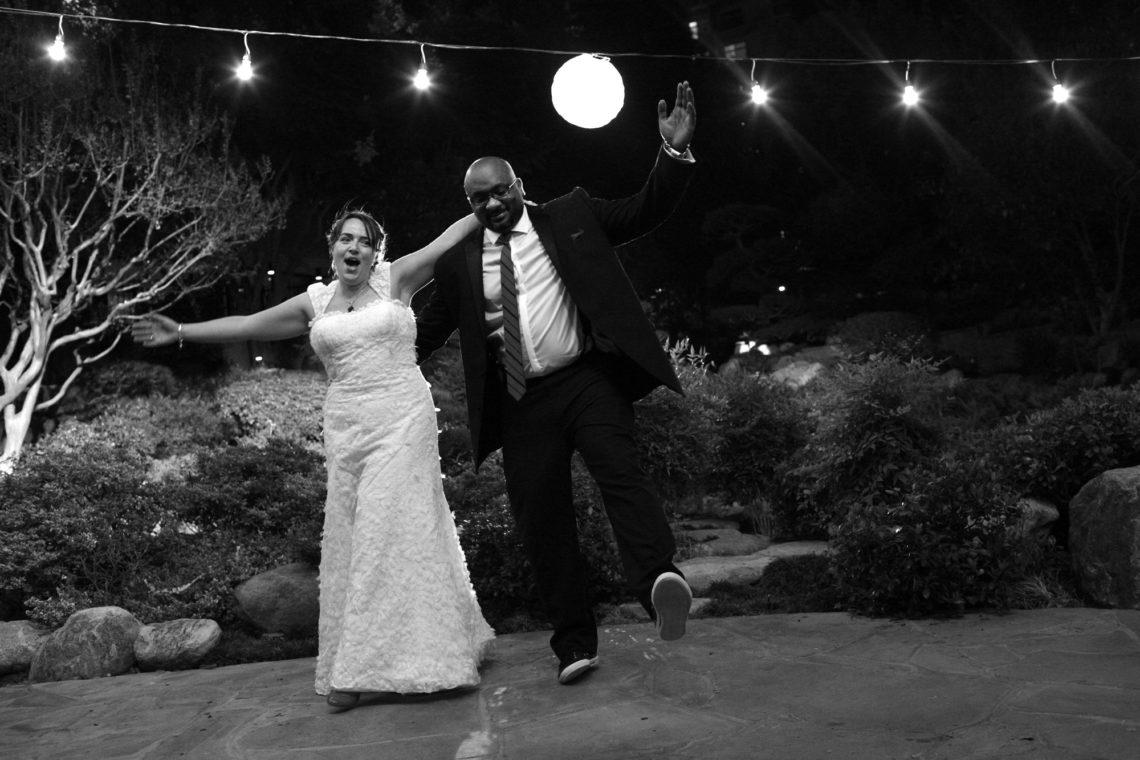 suzy-todd-013-james-irvine-japanese-garden-los-angeles-california-wedding-photographer-deborah-coleman-photography-13_0543