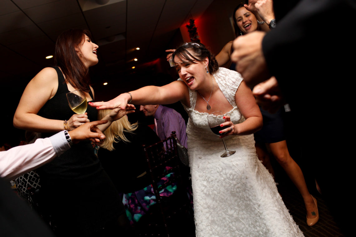 suzy-todd-014-james-irvine-japanese-garden-los-angeles-california-wedding-photographer-deborah-coleman-photography-14_0516