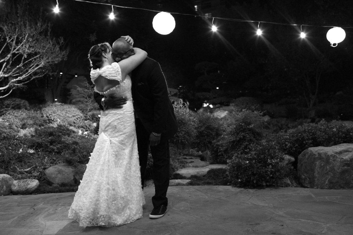 suzy-todd-020-james-irvine-japanese-garden-los-angeles-california-wedding-photographer-deborah-coleman-photography-20_0541