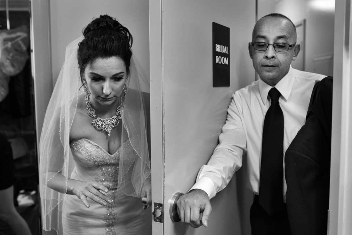 zhen-baltazar-002-brazilian-room-berkeley-wedding-photographer-deborah-coleman-photography