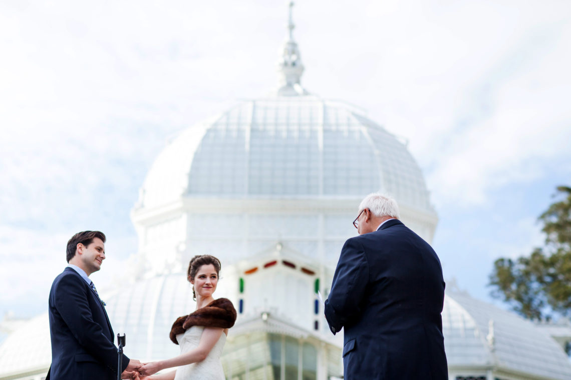 catherine-hayden-292-san-francisco-conservatory-of-flowers-san-francisco-wedding-photographer-deborah-coleman-photography