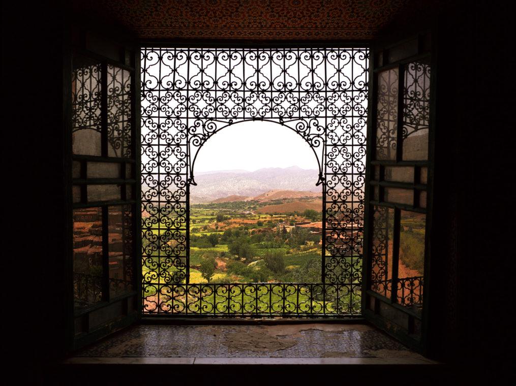morocco-002-travel-photographer-deborah-coleman-photography-02_20150512MoroccoTravelDay010