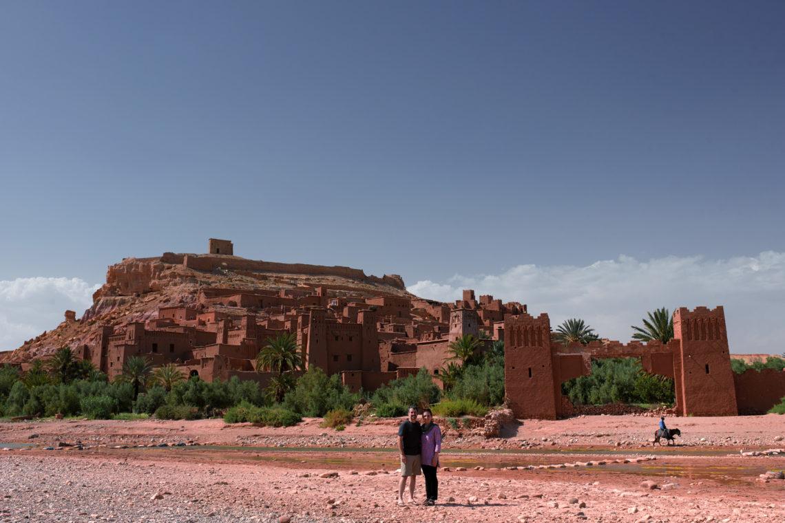 morocco-005-travel-photographer-deborah-coleman-photography-05_20150512MoroccoTravelDay029