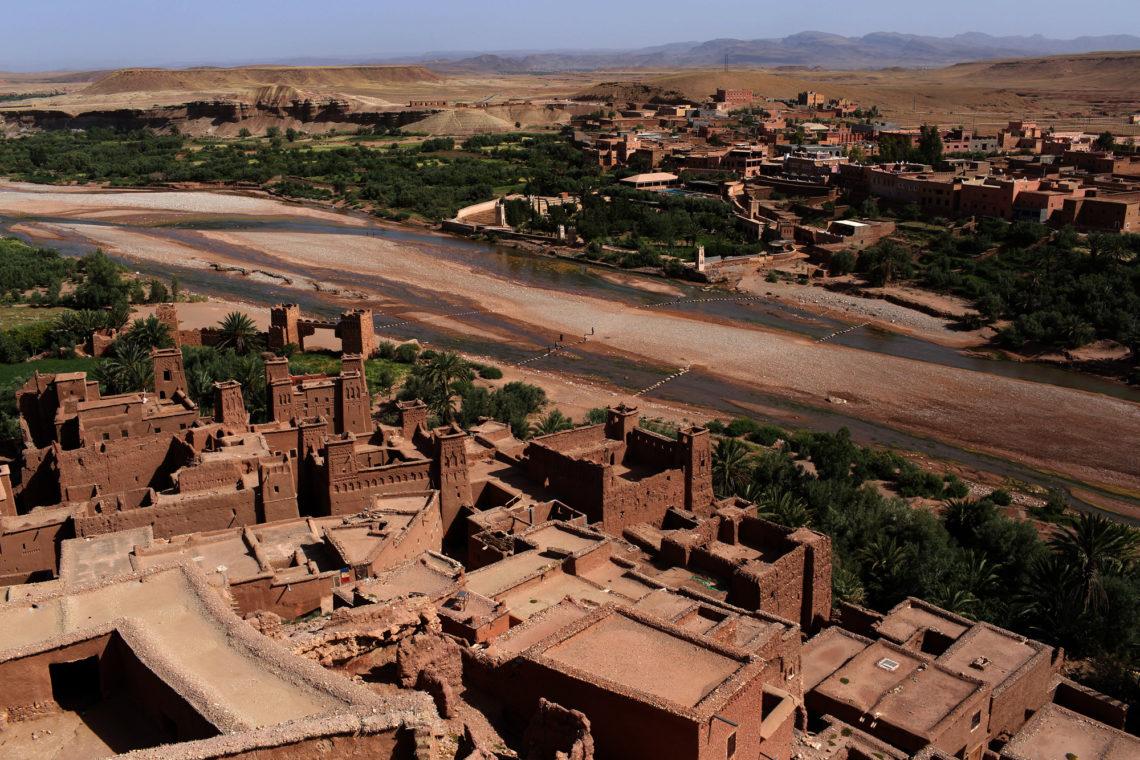 morocco-006-ait-ben-haddou-travel-photographer-deborah-coleman-photography-06_20150512MoroccoAitBenHaddou042