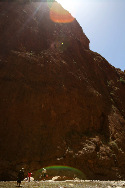 morocco-007-todra-gorge-travel-photographer-deborah-coleman-photography-07_20150513MoroccoTodraGorge015