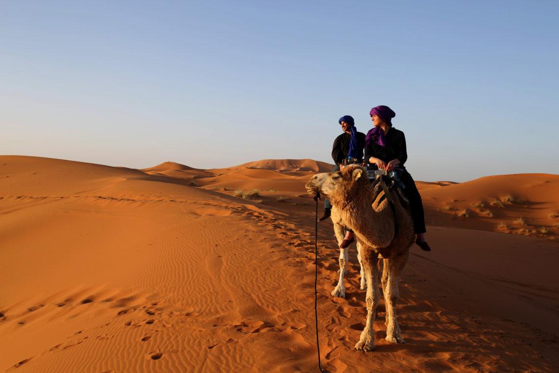 morocco-009-merzouga-sahara-desert-camel-ride-travel-photographer-deborah-coleman-photography-09_20150513MoroccoMerzougaSaharaDesertCamelRide014