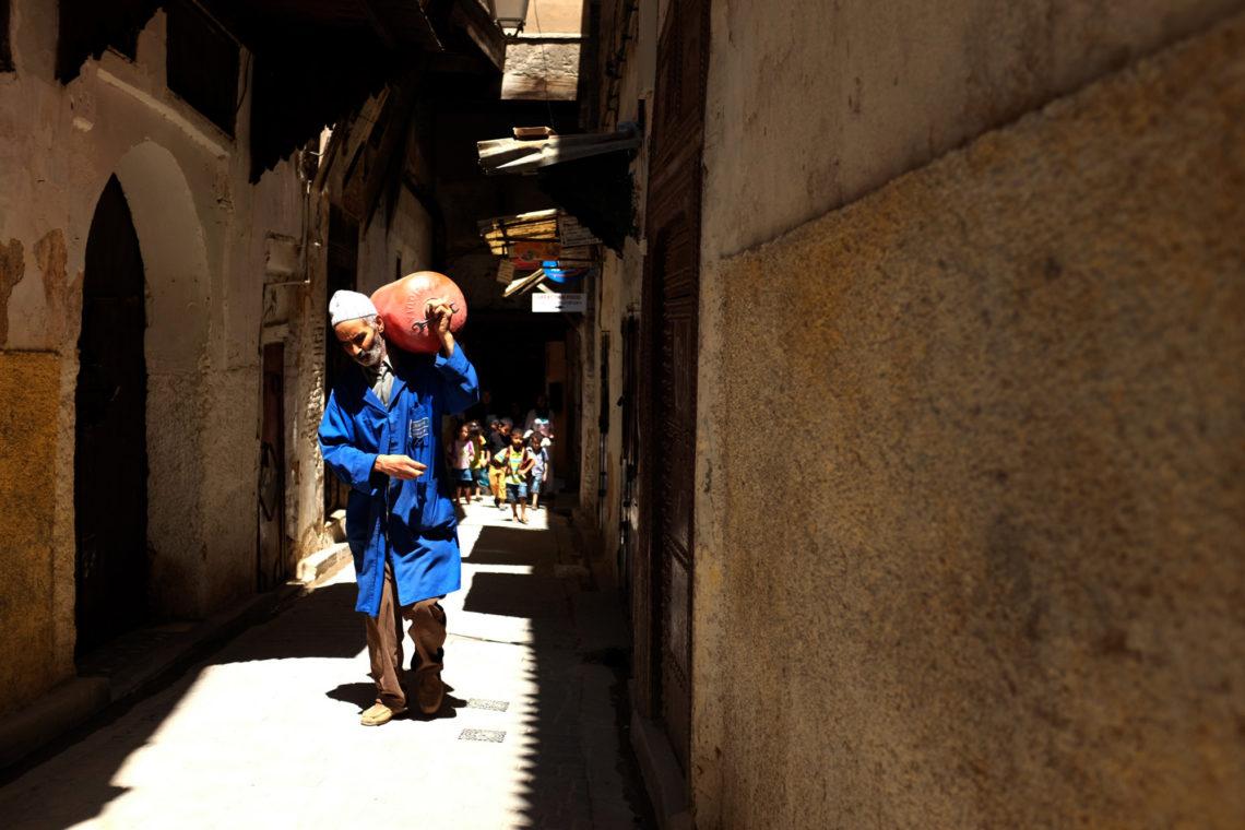 morocco-012-fes-travel-photographer-deborah-coleman-photography-12_20150515MoroccoFes011